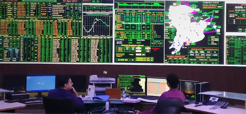 Tata Power - India's Largest Integrated Utility Service Provider