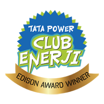 Tata Power Energy Club Ways To Conserve Energy At School