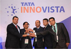 Tata Power - Awards and Recogitions