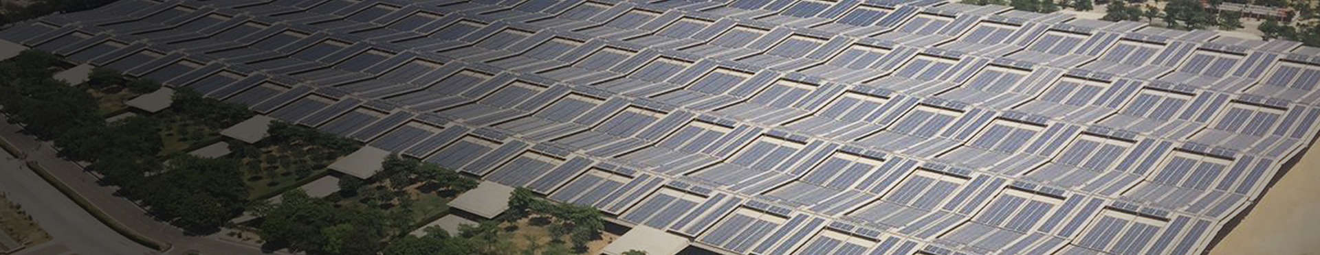 RSSB-EES Solar Rooftop Project by Tata Power