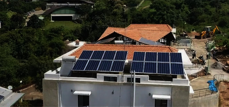 Image result for tata solar rooftop