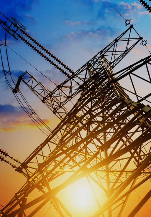 Power Transmission Companies in India - Tata Power